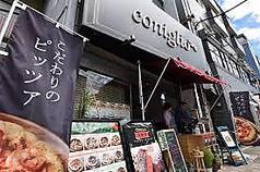 Coniglioの写真