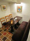 ミユキカン カフェ de GINZA MIYUKI KAN 本店の雰囲気3