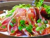 異国リゾート・創作ダイニングSOのおすすめ料理2