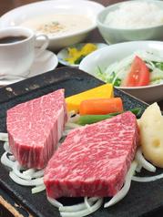 キッチン 五斗米 今宿店の写真