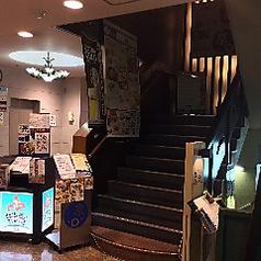 京まる ○ 西船橋店の外観2
