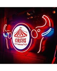 Dining Bar CIRCUSの写真