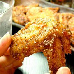 鳥珍や もりの里店のおすすめ料理1