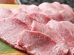 焼肉 門庭のおすすめ料理1