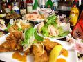 Stylish居酒屋空間 SAKURAのおすすめ料理1