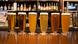 常時12種類のクラフトビール