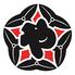 や満登 やまと YAMATOのロゴ