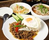 タイ屋台料理 TINUN 錦糸町店のおすすめ料理2