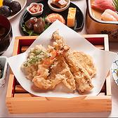 屋形船 三河屋のおすすめ料理3