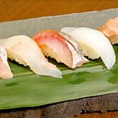 漁師飯居酒屋 GOEN ごえん 金沢駅前のおすすめ料理3