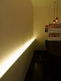 素敵な隠れ家 S-cafeの雰囲気3