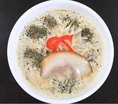 麺処鶏処 霧笛 MUTEKI 上板橋店のおすすめ料理3