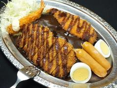 ゴーゴーカレー池袋東口スタジアムのおすすめ料理3