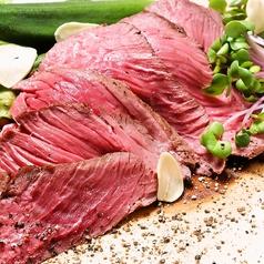 個室肉バル Shiori しおり 水道橋店のおすすめ料理1