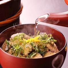 浅草 うな鐵 赤坂店のおすすめ料理1