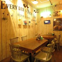 GRILL FUKUYOSHI グリルフクヨシ 相模大野店の特集写真