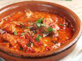 アサドール エル ブエイのおすすめ料理2