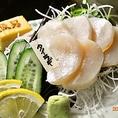 貝部門 人気No2 地元香川県産 タイラギ貝