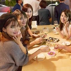 nomuno coffee&wine library 吉祥寺のおすすめ料理1