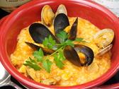 ItalianBar Forza!のおすすめ料理2