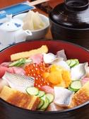 鮨処 雅のおすすめ料理2