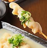 西成二代目 にしかわや アメ村店のおすすめ料理2