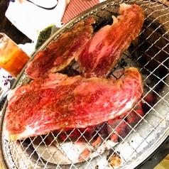 炭火焼肉 Mr.shinの写真