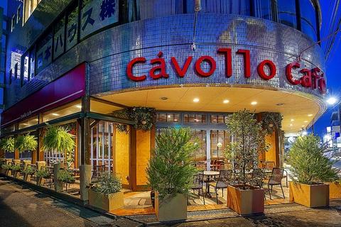 四季折々の素材の持ち味を生かした、美味しいイタリア料理が食べられるお店です。