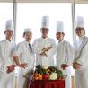 旭川グランドホテル キリン一番搾り ビアテラスのおすすめポイント1