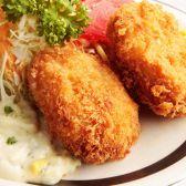洋庖丁 池袋西口店のおすすめ料理2