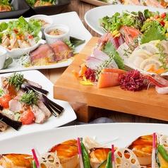 湊一や 岡山本町店のおすすめ料理1