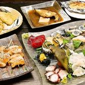 旬膳 しら石のおすすめ料理2