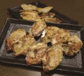 轍 WADACHIのおすすめ料理3