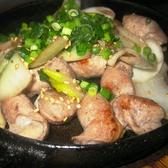 長崎厨房 ぬくぬくのおすすめ料理2