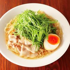 元祖熟成細麺 香来 宮崎ナナイロ店の写真