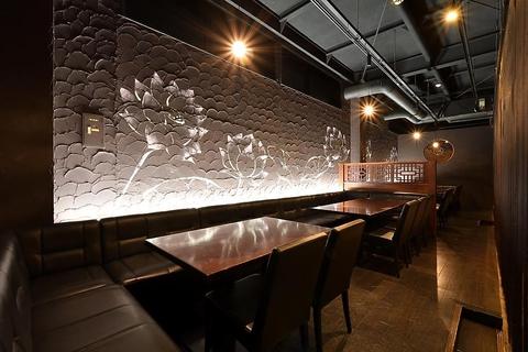 A via Restaurant rakuichi image