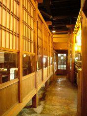 トタン屋 桜木店の特集写真