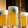 世界で当社にしかおいていない自社オリジナル幻の白富士地beer
