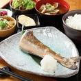 お得な日替わりランチもございます◎お昼の宴会も3500円~ご用意しております。