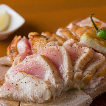 WA鶏BAR 天満店のおすすめ料理1