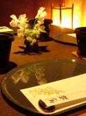鉄板焼きステーキ 三鷹の雰囲気3