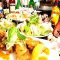 SAKURA Dining 三条のおすすめ料理1