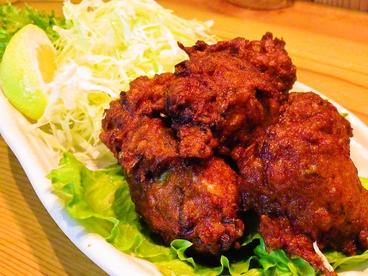 伊豆の味処 道のおすすめ料理1
