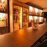 PQ Living Bar ピーキューリビングバーのおすすめポイント1