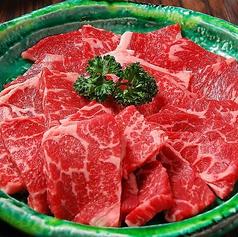 焼肉マルコウ 羽島店の特集写真