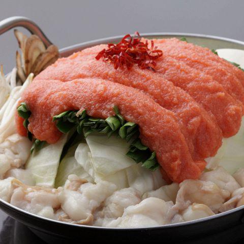 上野 鍋料理