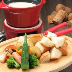 Parme Dining パルメダイニングのおすすめ料理1