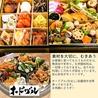 HIRANOYA ヒラノヤ 新栄店のおすすめポイント3