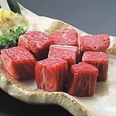 やきにく孫悟空 尾道店のおすすめ料理3