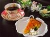 cafe amandyaのおすすめポイント2